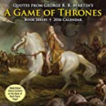 Quotes from George R. R. Martin's A G...