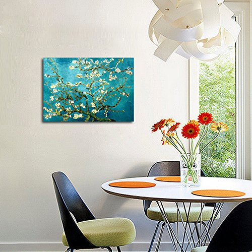 Wieco art giclee canvas prints wall art for wall decor for Home decor uae