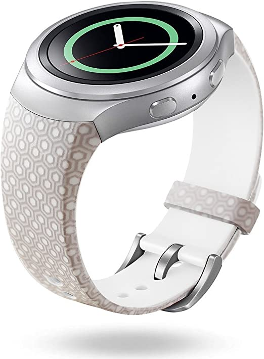 Gear S2 Correa, Venter® Samsung Smartwatch Reemplazo Correa for ...
