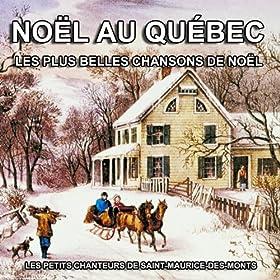 No L Au Qu Bec Les Plus Belles Chansons De