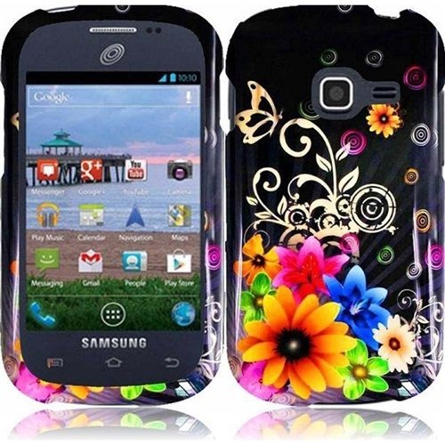 hr-wireless-samsung-galaxy-centura-s738c-s730g-discover-design-cover-retail-packaging-chromatic-flow