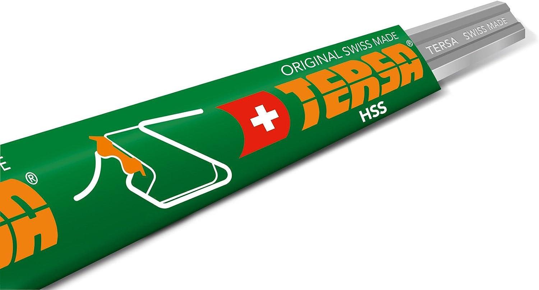 Swiss HSS Tersa Hobelmesser 350 mm