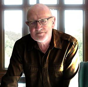 Ken Fry