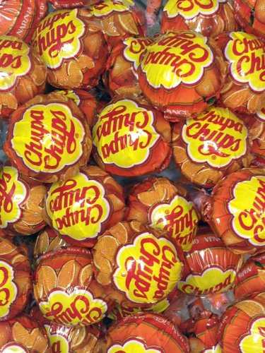 chupa-chups-sunny-orange-40-lollipops