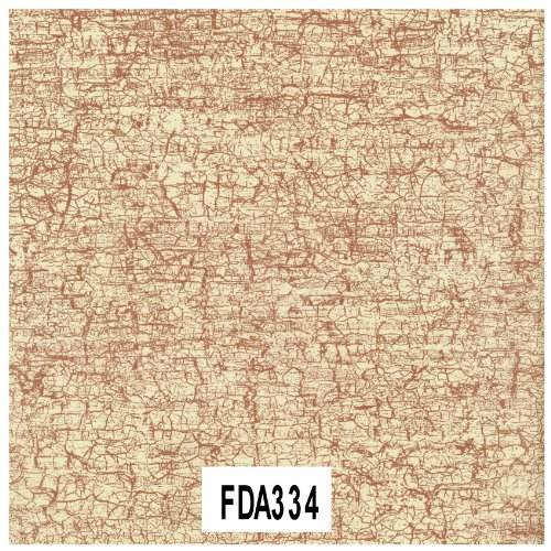- Decopatch Paper Ref 334 Single Sheet Beige-Brown Finish Crackle
