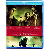 Lost Boys: The Tribe (Uncut) [Blu-ray]
