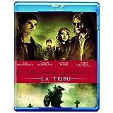 Lost Boys: The Tribe (Uncut)(BD) [Blu-ray]