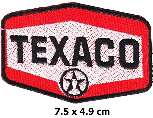 Texaco Cap for sale | Only 3 left at -75%