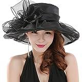 Bodhi2000 -  Cappello da sole  - Donna