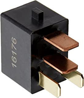 standard motor products ry 737 wiper motor control relay