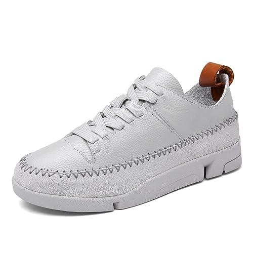 Sneakers consiglio Scarpeappartamento Donna Scarpepattini Casuale wwrg50q