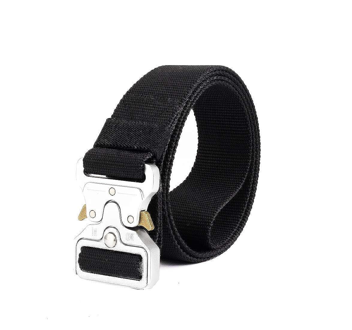 VRLEGEND - Cinturón - para hombre