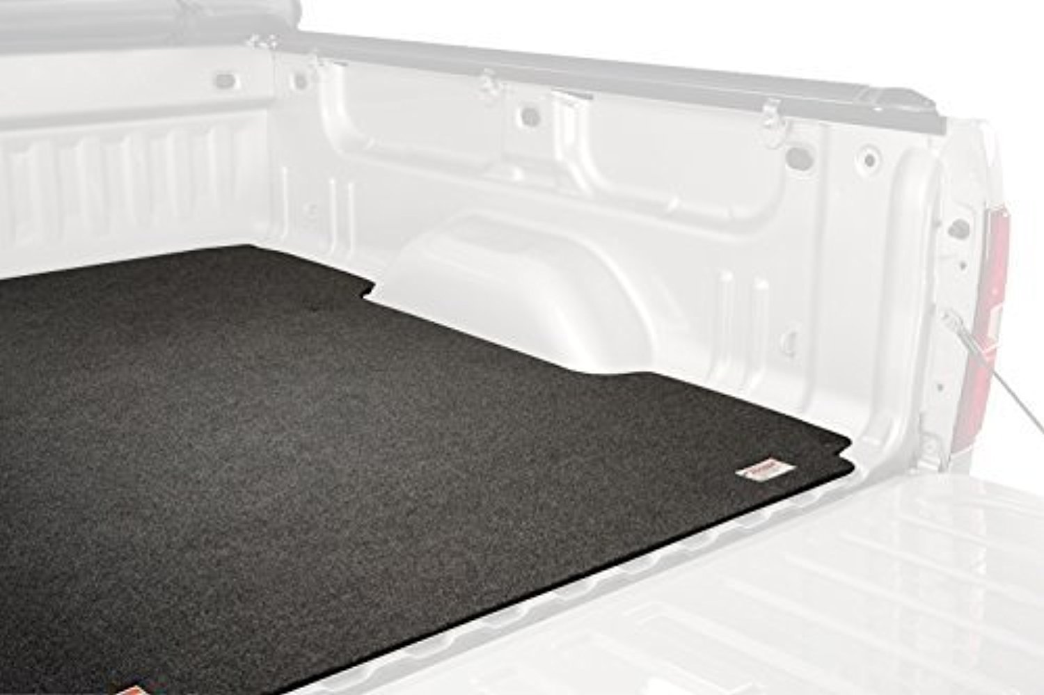 Access 25020349 Bed Mat by Access Covers 4333094429