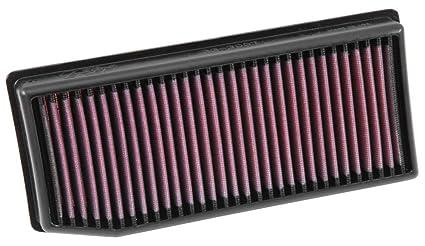 K&N 33-3007 Filtro de Aire