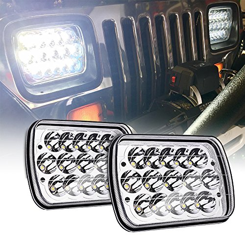 Led Breather Lights in US - 6