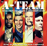 : The 'A' Team
