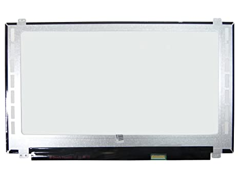 "New AUO B156HTNO3.8 LCD Screen LED for Laptop 15.6/""  Full HD Display Matte"