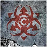 The Infection by Chimaira (2009-04-27)