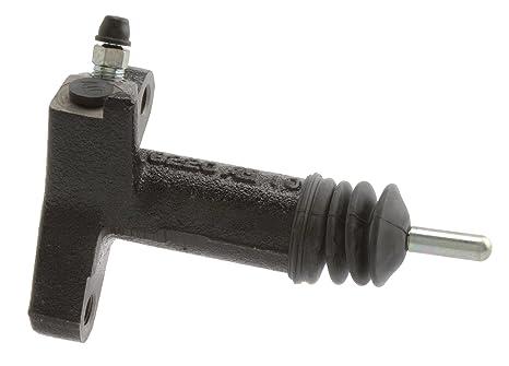 Aisin crm-001 para cilindro receptor del embrague