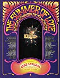 The Summer of Love, Gene Anthony, 0890872503