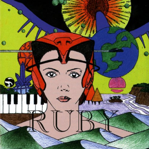 Ruby 4: The Moon Coins of Sonto Lore, the Turban of El Morya, Dark Night of the Reptoids, Mad Moon for Rubina