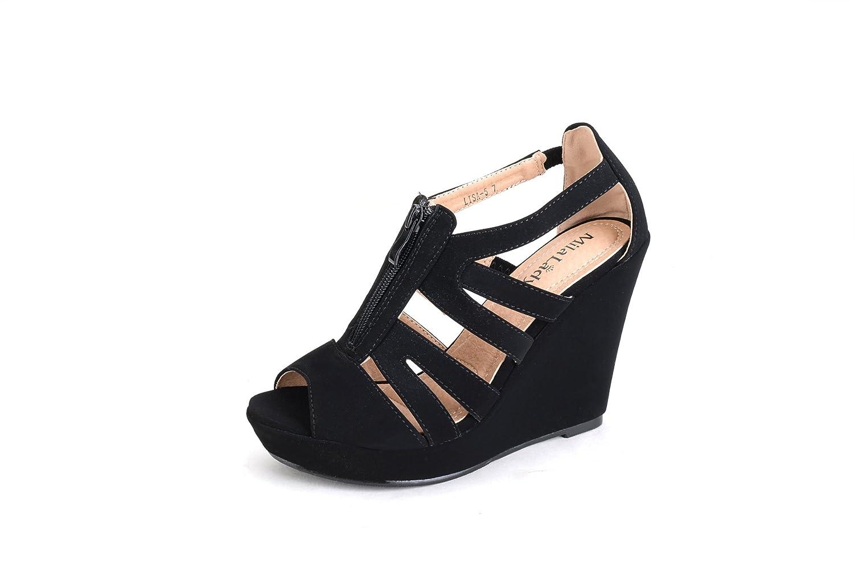 Zapatos De Mujer Inverso Chuck Taylor Zapatillas De Deporte De Buey Bajo El Lienzo o79gSNV