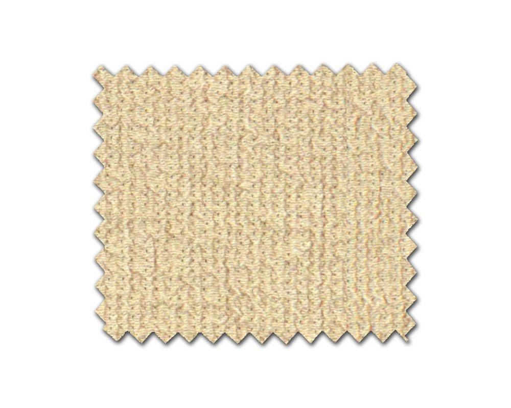 JM Textil Funda de sofá Chaise Longue Eneasis, Brazo Derecho, tamaño estándar (220-280 Cm.), Color 00: Amazon.es: Hogar