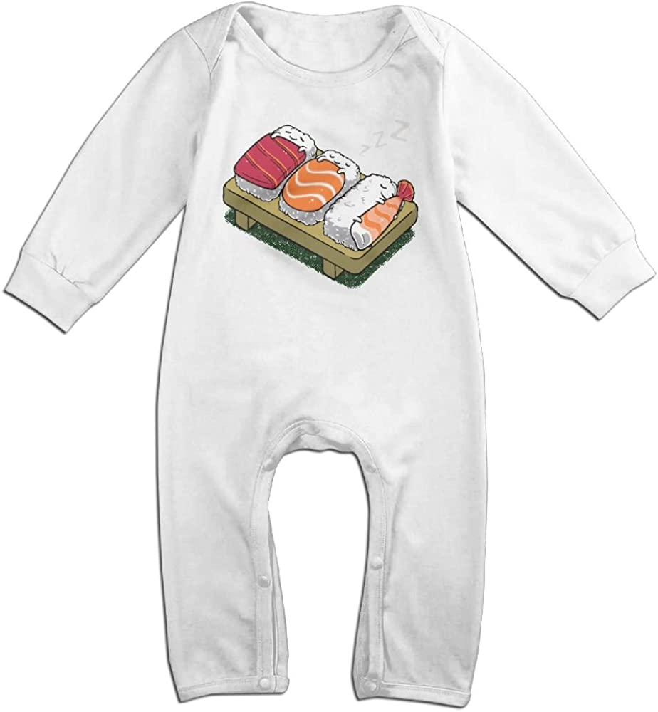 Mri-le1 Toddler Baby Boy Girl Organic Coverall Buffalo Plaid Moose 1 Toddler Jumpsuit