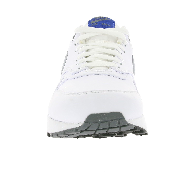 air max 1 prm premium sneaker 512033 weiss 102