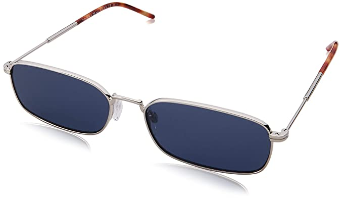 Tommy Hilfiger TH 1646/S Gafas de sol Multicolor (Palladium ...