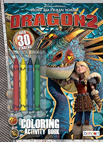 how to train your dragon 2 astrid - 7
