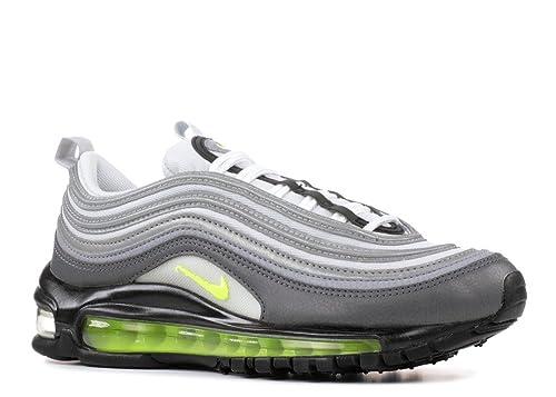 nike scarpe air max 97