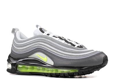 Nike W Air Max 97 921733 600: Amazon.it: Scarpe e borse