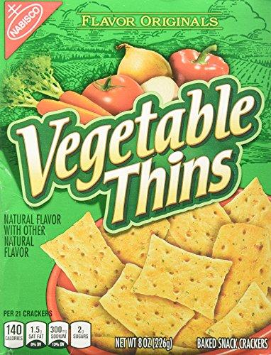 vegetable-thins-crackers-8-oz