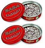 Baba Elaichi 10g Pack Of 2