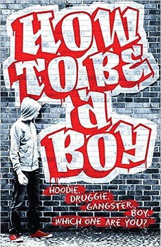 Bittorrent Descargar En Español How To Be A Boy El Kindle Lee PDF