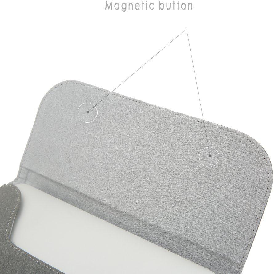 MacBook Pro Case 2015 School Supplies Pencil Sharpener Plastic Hard Shell Compatible Mac Air 11 Pro 13 15 MacBook Cover Protection for MacBook 2016-2019 Version