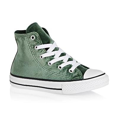 Hi Star Converse Shoes Taylor Junior All Chuck Top IgyYbf76v