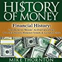 History of Money: Financial History: From Barter to