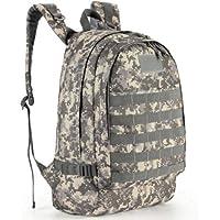 PUBG three level backpack Waterproof outdoors Backpack