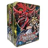 Yu-Gi-Oh! Cards 2016 Mega Tin Yugi & Slifer