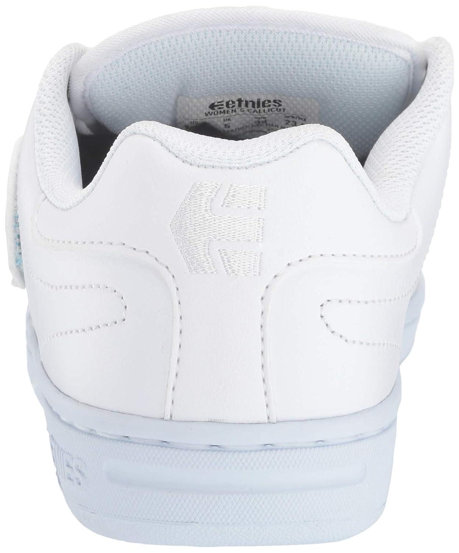 Etnies Womens Callicut Ws Skate Shoe