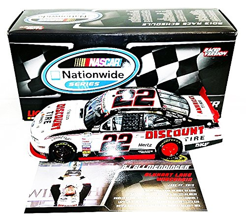 autographed-2013-aj-allmendinger-22-discount-tire-racing-wisconsin-win-raced-version-nationwide-seri