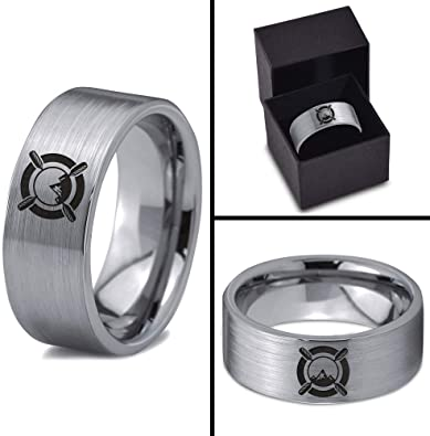 Zealot Jewelry ZD-373-B-166 product image 9