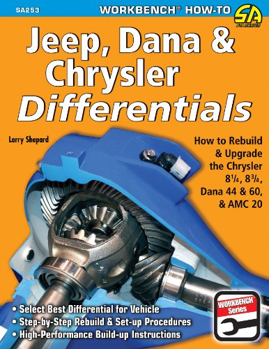 jeep-dana-chrysler-differentials-how-to-rebuild-the-8-1-4-8-3-4-dana-44-60-amc-20-workbench-how-to