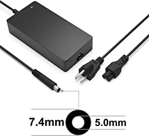 180W 150W AC Charger Fit for MSI GP63 GP73 GL63 GL73 GL65 GL75 GP75 GP65 GE73 GE73VR GE63 GE63VR GE65 GE75 WE63 WE73 WT70 PE62 PE72 Alpha 15 A3DD A3DC Gaming Laptop Adapter Power Supply Cord