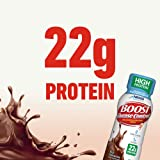 Boost Glucose Control High Protein Nutritional