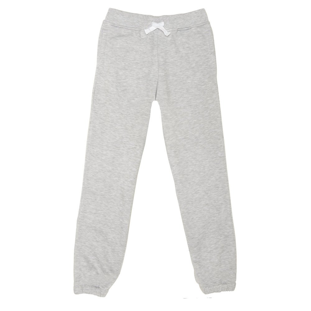 French Toast boys Fleece Jogger SK9002