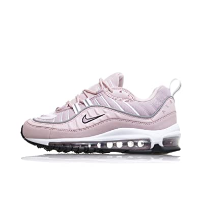 moins cher e0352 0557f Amazon.com | NIKE W Air Max 98 Womens Ah6799-600 | Running