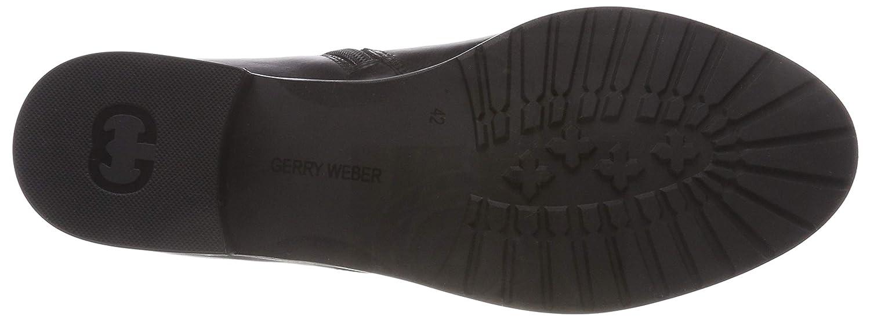 Gerry Weber Calla schuhe Damen Calla Weber 08 Stiefeletten f45189